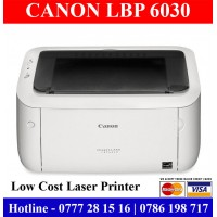 Canon LBP 6030 Laser Printers sale Colombo Sri Lanka