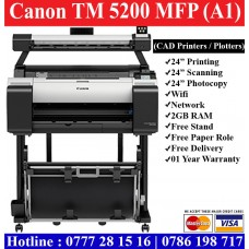 A1 multi function printers Colombo, Sri Lanka | A1 Print, Scan, Copy