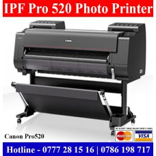 Photo Enlargement Printers Colombo | Photo Printing Colombo