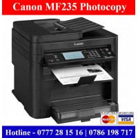 Canon MF235 Photocopy Machines sale Colombo, Sri Lanka