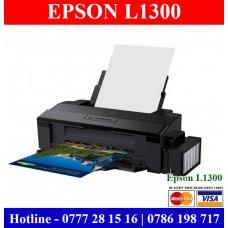 Epson L1300 Colour Printers sale Colombo Sri Lanka