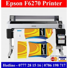 T-Shirt Printing Machines sale Price Sri Lanka