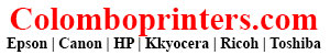 Colombo Printers | Colombo printers suppliers, Colombo Printers Prices